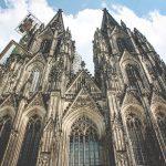 5 Tempat Wisata Terbaik Di Jerman