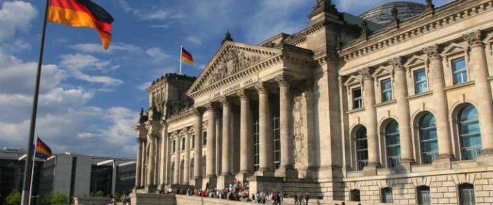 Fakta Menarik Tentang Jerman Yang Perlu Diketahui