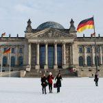 Apa Yang Harus Anda Ketahui Sebelum Pergi Ke Jerman